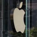 Bloomberg узнал характеристики новых iPhone