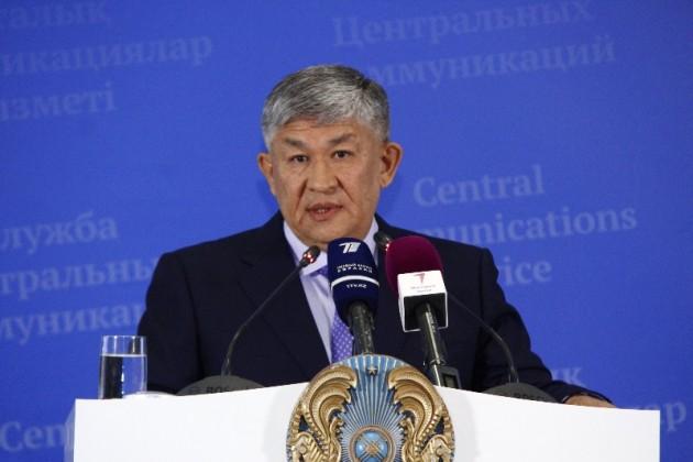 В Кызылординской области планируют добывать около 2/3 всего казахстанского урана