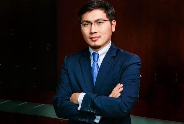 Востребованыли вКазахстане офисы, как уYandeх иGoogle?