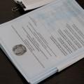 Органы прокуратуры завели 11 дел по незаконной выдаче бюллетеней