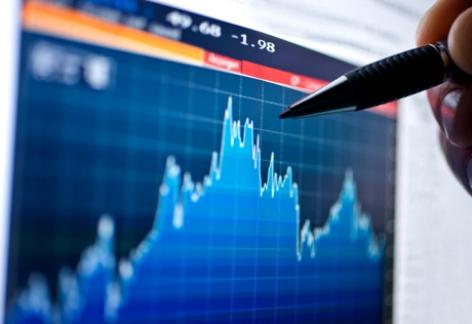 БЦК намерен расширить кредитный портфель на 8%
