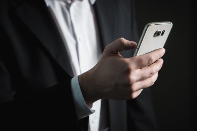 Мгновенные платежи можно проводить пономеру телефона