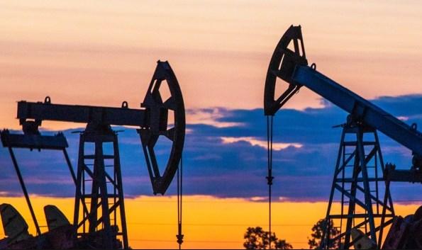 Президент РК призвал отходить от нефтяной зависимости