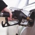 В РК прогнозируют дефицит бензина