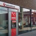 Банк UniCredit продает проблемные кредиты