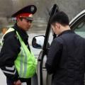 Нетрезвые водители будут платить штраф в 865 тыс тенге