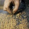 ВКитае открыто крупнейшее встране месторождение золота