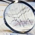Аналитики определили самые хрупкие экономики после Турции
