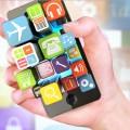 Рынок казахстанских мобильных приложений развит слабо