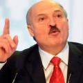 Экономику Белоруссии доконал ТС