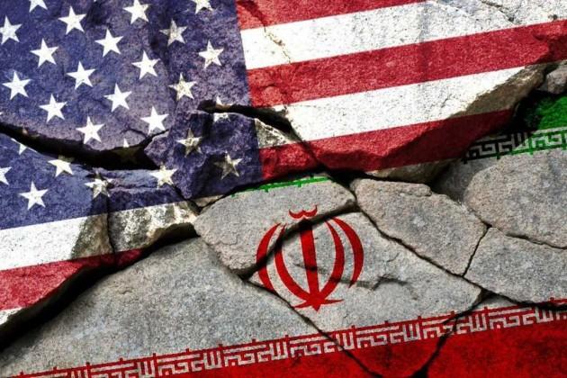 В Иране опасаются усиления воздействия санкций США