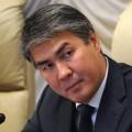 РК планирует создать отдельное судопроизводство по инвестспорам