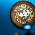 МВФ изменит правила кредитования