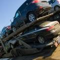 РК ввела особые правила ввоза автомобилей из Кыргызстана