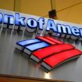 Bank ofAmerica назвал три сценария развития событий нарынке нефти