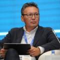 Инвесторам интересен финтехрынок Казахстана