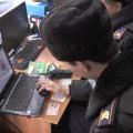 Полиция Алматы проводит масштабную отработку «Парковка»