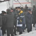 Причины падения самолета под Алматы назовут в марте