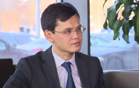 Бюро пропусков Генпрокуратуры меняет формат работы