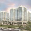 Современные тренды нарынке недвижимости