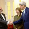 Хорошей сделкой назвал Обама соглашение с Тегераном