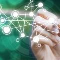 LGзапустила собственную блокчейн-платформу