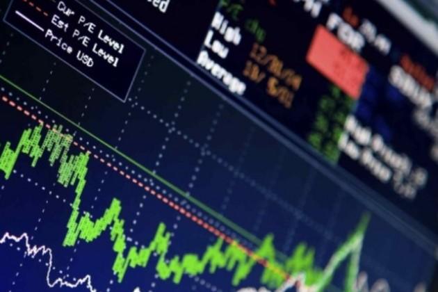 Повышен рейтинг Нефтяной страховой компании