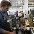 Алматинская область лидирует по созданию рабочих мест