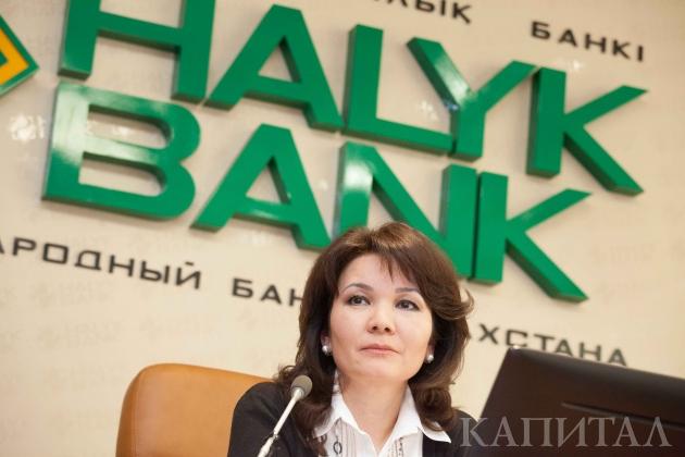 Умут Шаяхметова: Мы снизили резервы на бонусы не только топ-менеджерам