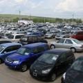 Автомобили старше 7 лет в РК не подорожают