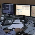 Полиция Алматы раскрыла серию офисных краж