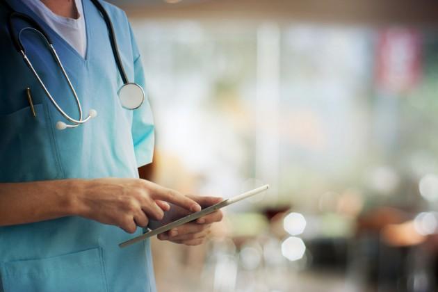 Фонд социального медстрахования выплатил клиникам 487 млрд тенге