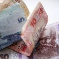 Экономист США оценил уровень инфляции в Украине в 272%