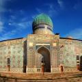Что даст Шымкенту иТуркестану новый статус