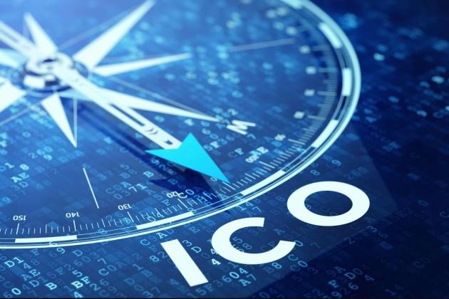 Как отличить правильное ICO отмошеннического?