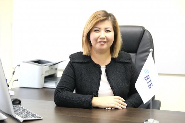 Банк ВТБ Казахстан и Nomad Life запустили совместный проект