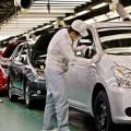 Toyota намерена перестроить свой бизнес