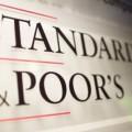 Рейтинги АзияКредит банк понижены