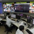 Аналоговое телевидение вРК отключат ксередине 2021года