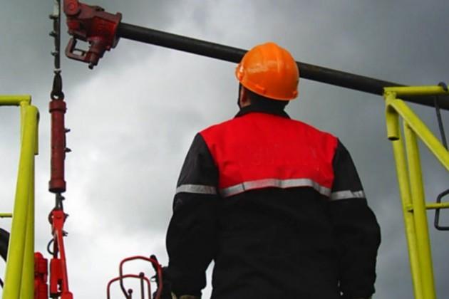 Италия увеличила импорт казахстанской нефти
