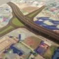 Через 5 лет Шымкент превратится в «умный» город
