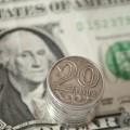 Доллар несобирается сдаваться
