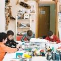 25% казахстанцев не по карману детские кружки
