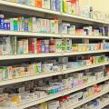 Объем фармацевтического рынка ЕАЭС составляет $17,2млрд