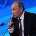 Владимир Путин не исключил ввода единой валюты в ЕАЭС
