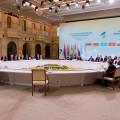 Технопарки стран ЕАЭС начнут сотрудничать