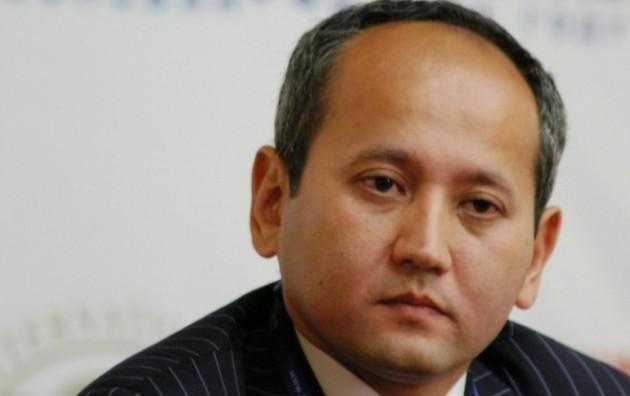 БТА Банк вернул похищенные Мухтаром Аблязовым $1,4 млрд