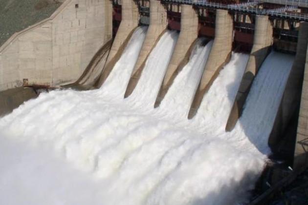 Три новых водохранилища построят вЖамбылской области