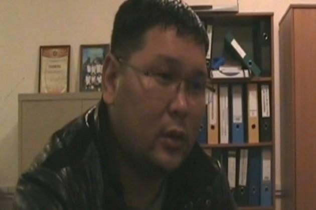 В Алматы задержан лжесотрудник финполиции