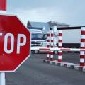 Продлен запрет наперевозки товаров изУкраины вКазахстан через Россию